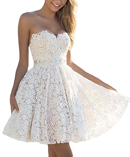 Damen Abendmode Prom Dress Abschlusskleid Elegant Classic Unikat Bandeau Embroided Prinzessin...