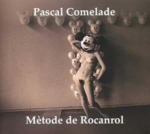 Mèthode De Rocanrol