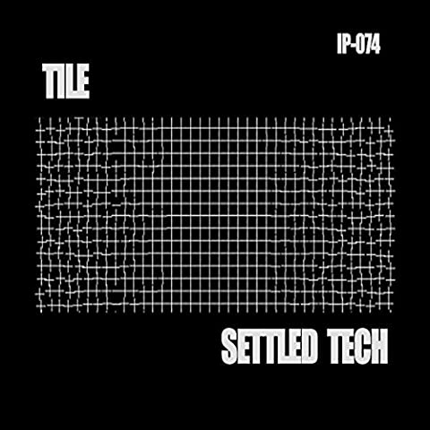 Settled Tech
