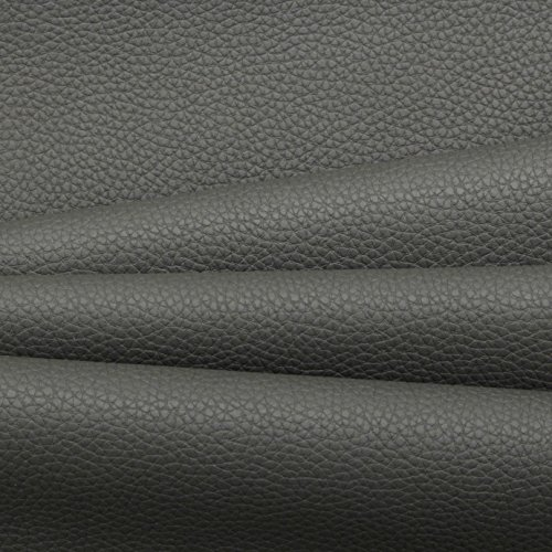 graphite-grey-grain-recycled-eco-friendly-genuine-real-leather-hide-offcuts-textured-matt-finish-fir