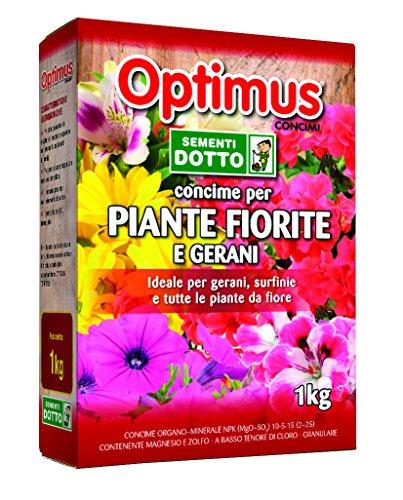 sdd-50000205-optimus-concime-granulare-piante-fiorite-verde