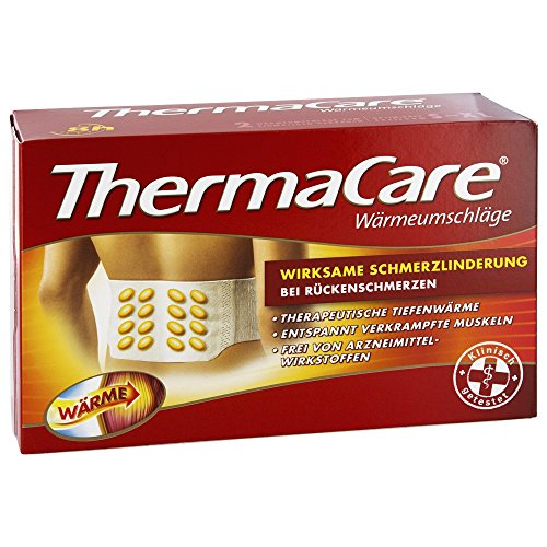 pfizer-thermacare-ruecken-xl-2-stuck