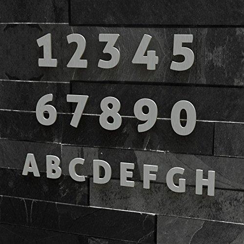 hausnummer-modern-0-9-und-a-h-made-in-germany-viele-verschiedene-farben-und-grossen-wahlbar-30-cm-ed