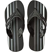 Bahamas Men's Bkbk Flip-Flops-8 UK/India (42 EU) (BH0073G)