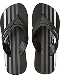 1726f6dd0c4f Flip Flops  Buy Slippers online at best prices in India - Amazon.in