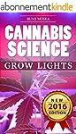 CANNABIS: Marijuana Growing Guide - G...