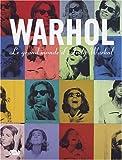 Warhol - Le grand monde d'Andy Warhol