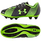 Under Armour Junior CF Gewalt HG Fußball Stiefel