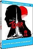 La Tour sombre [Édition SteelBook limitée - Blu-ray + Blu-ray...
