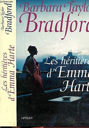 """<a href=""""/node/36535"""">Héritières d'Emma Harte (Les)</a>"""