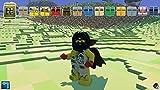 LEGO Worlds [Xbox One] - 8