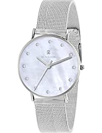 Reloj BLACK OAK para Mujer BX88008-201