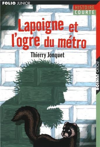 """<a href=""""/node/121"""">Lapoigne et l'ogre du métro</a>"""
