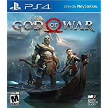 God of War ( Türkçe ) PS4 OYUN