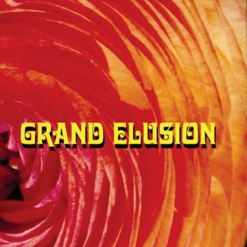 grand-elusion