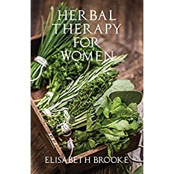Herbal Therapy for Women (English Edition)