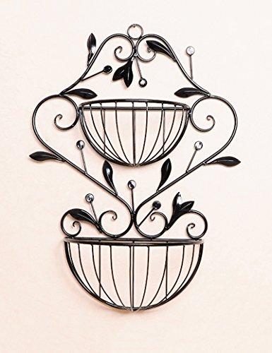 supporto-vaso-di-fiori-stile-europeo-ferro-tappezzerie-rack-di-fiori-doppio-strato-cestino-soggiorno
