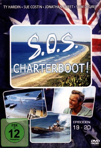 sos-charterboot-episoden-19-20-no-10
