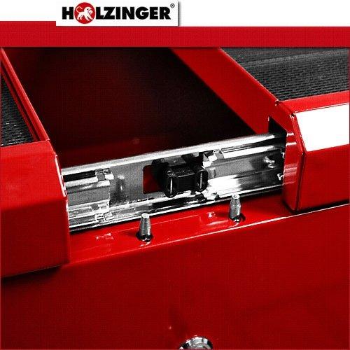 Holzinger Werkzeugwagen HWW1002KG - 4