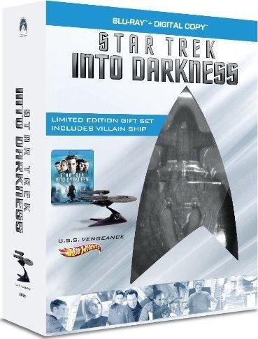 star-trek-into-darkness-blu-ray-3d-blu-ray-digital-copy-limited-edition-gift-set-includes-villain-sh