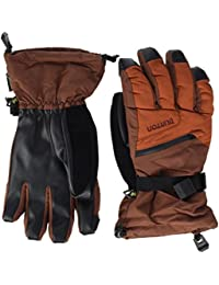 Gloves Men Burton Gore Gloves