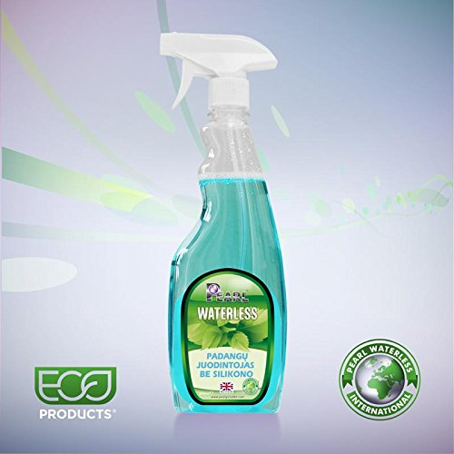eco-pearl-tyre-dressing-waterless-excellent-water-based-non-silicone-wheel-tyre-and-vinyl-dressing-5