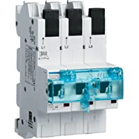 Hager HTS335E - electrical switches