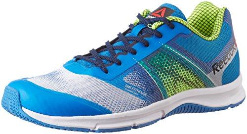 0dc2b63e3e26 Reebok Men s Quick Win Running Shoes - Buy Online in Kuwait ...