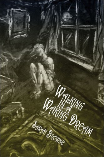 Walking in a Waking Dream Cover Image