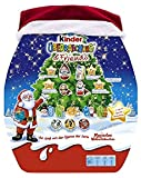 Kinder Sorpresa e Friends Calendario dell'Avvento 431g