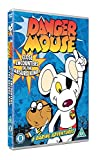 Danger Mouse: Close Encounters Of The Absurd Kind! [UK IMPORT]