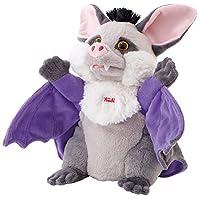 Trudi Puppet Bat Soft Toy