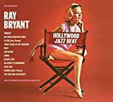 Hollywood Jazz Beat (+ Take A Bryant Step)