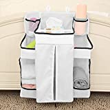 Baby Products Nappy Stackers & Organisers