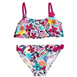 boboli « Floral » For Girl, Bikinis Fille