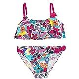 boboli «Floral» For Girl, Bikinis Fille