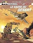 Chevaliers du ciel Tanguy et Laverdure (Les) Tome 7 - Nouvelles aventures de Tanguy et Laverdure - Tome 7