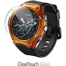 Casio WSD-F10 - Amazon Prime - Amazon.es