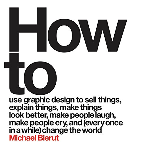how-to