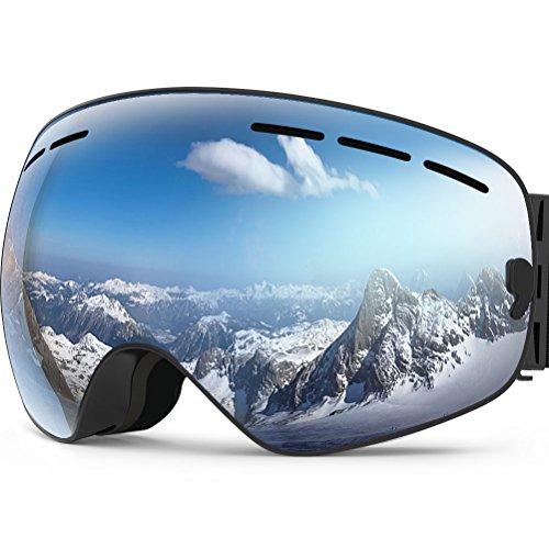 Herren-brillen Frauen Sonnenbrille Spiegel Polarisierte Linsen Designer Brillen Brillen Männer Gläser Für Anblick Gafas Graduadas Hombre Männer ZuverläSsige Leistung Korrektionsbrillen