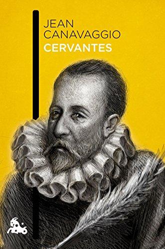 Cervantes (Humanidades nº 1)