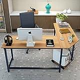 Gaming Schreibtisch