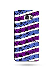 alDivo Premium Quality Printed Mobile Back Cover For Samsung Galaxy Note 7 / Samsung Galaxy Note 7 Printed Back Cover