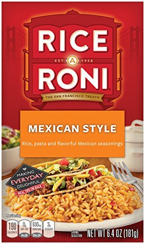 rice-a-roni-mexican-style-pasta-and-rice-mix-64-oz-pack-of-12-boxes-by-rice-a-roni