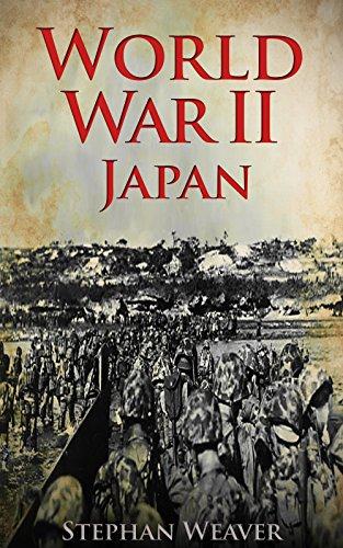 World War 2 Japan: (Pearl Harbour - Pacific Theater - Iwo Jima - Battle for the Solomon Islands - Okinawa - Nagasaki - Atomic Bomb) Test