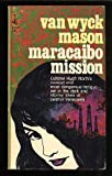 Maracaibo Mission