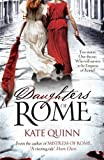 Daughters of Rome (Rome 2)