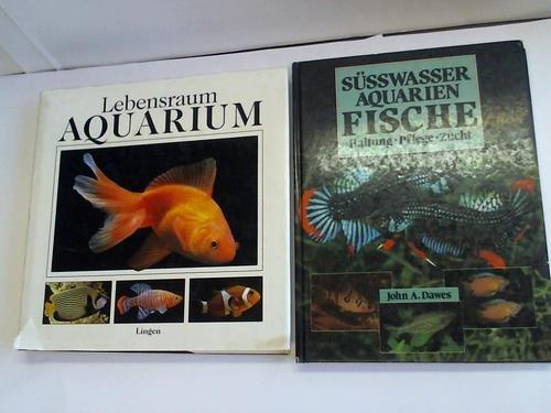 Aquarienfische. Alles über Aquarienfische und Hobby- Zubehör