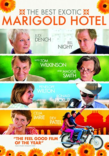 the-best-exotic-marigold-hotel