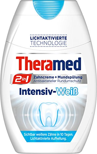 theramed-zahncreme-2in1-intensiv-weiss-5er-pack-5-x-75-ml
